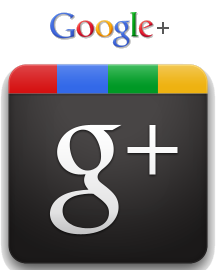 Google+ for Businesses and Organizations