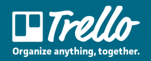 Trello - Organize Anything, Together